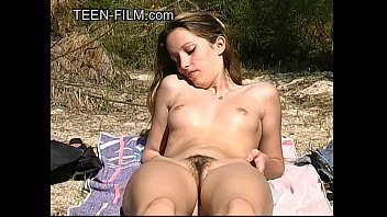 two hot beaches and sex activities for action