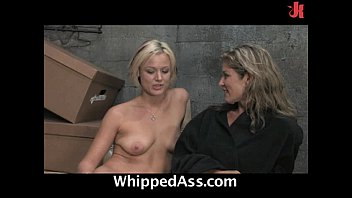 my first time with a woman! (full porn movie)